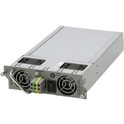ADDITIONAL 250W DC SYSTEM POWER SUPPLY (REVERSE AIRFLOW)