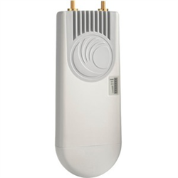 EPMP 1000: 5 GHZ CONNECTORIZED RADIO WITH SYNC (ROW) (NO CORD)
