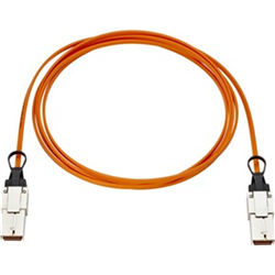 SYNERGY INTERCONNECT LINK 5M AOC