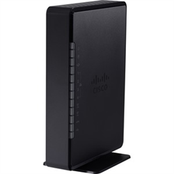 CISCO (RV134W-E-K9-AU) CISCO RV134W WIRELESS-N VPN ROUTER