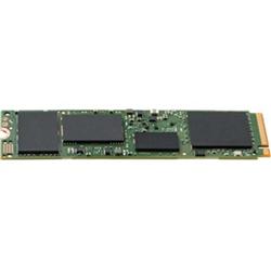 INTEL 600P SERIES SSD- M.2 80MM PCIE 3.0 X4- 128GB- 770R/450W MB/S- RETAIL BOX- 5YR WTY