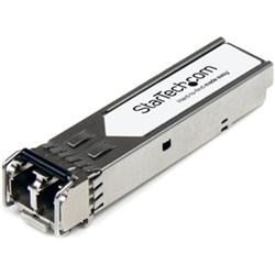 HP J9151A COMPATIBLE SFP+ MODULE - 10GBASE-LR FIBER OPTICAL TRANSCEIVER (J9151A-ST)
