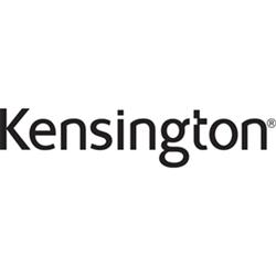 KENSINGTON MICROSAVER 2.0 KEYED NOTEBOOK LOCK