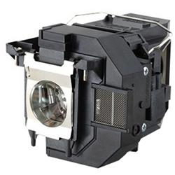 EB-1780W/1785W/1795F LAMP