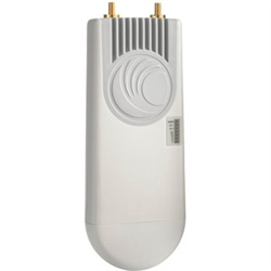 EPMP 1000: 6 GHZ CONNECTORIZED RADIO (ROW) (EU CORD)