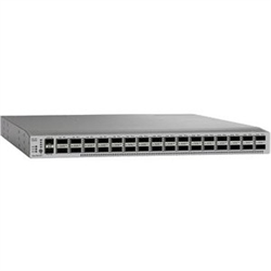 CISCO NCS 5011 ROUTING SYSTEM
