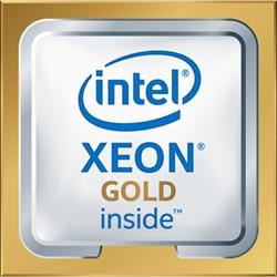 XEON GOLD 6128 3.40GHZ 19.25MB CACHE TURBO LGA3647 6CORES/12THREADS CPU PROCESSOR