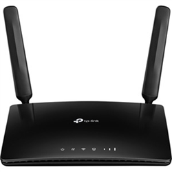 AC1350 WIRELESS DUAL BAND 4G LTE ROUTER BUILD-IN 4G LTE MODEM SUPPORT LTE-FDD/LTE-TDD/DC-HSPA+/HSPA+/HSPA/UMTS/EDGE/GPRS/GSM