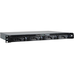READYNAS RR2304 1U RACKMOUNT NETWORK STORAGE 4-BAY 4X4TB ENTERPRISE