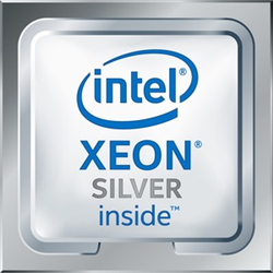 LENOVO SR630 XEON 4110 8C/85W/2.1GHZ