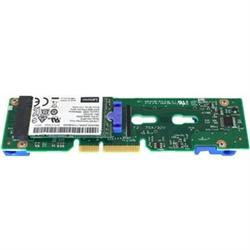 LENOVO THINKSYSTEM M.2 128GB SATA 6GBPS NON-HOT-SWAP SSD