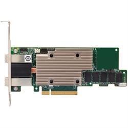 LENOVO THINKSYSTEM RAID 930-8E 4GB FLASH PCIE 12GB ADAPTER