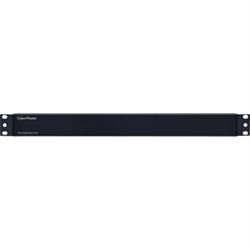 BASIC P+J126:J207DU 1RU HORIZONTAL 16AMP IEC-320 C20 INPUT - 12 IEC-320 (2-C19 & 10-C13) OUT - 2 YRS ADV. REPLACEMENT WTY