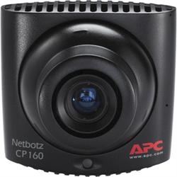 APC (NBPD0160A) NETBOTZ CAMERAPOD 160