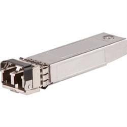ARUBA 10G SFP+ LC SR 300MM MMFXCVR