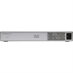 CISCO ENCS 5104 (4-CORE AMD CPU 16G DRAM 200G SSD)