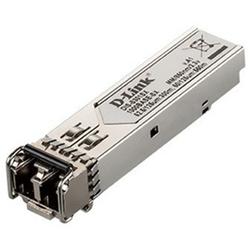 1000BASE-SX SFP TRANSCEIVER FOR INDUSTRIAL APPLICATION UP TO 85 DEG C (MULTIMODE 850NM) - 550M