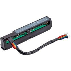 HPE 96W SMART STORAGE BATTERY  260MM CABLE