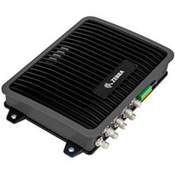 ZEBRA FX9600 FIXED RFID READER 4-PORT POE
