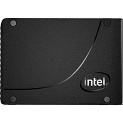 INTEL DC SSD- P4800X SERIES- 1.5TB- 2.5