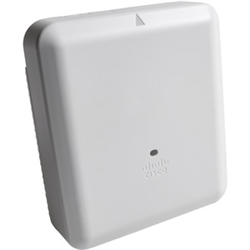 CISCO AIRONET MOBILITY EXPRESS 4800 SERIES