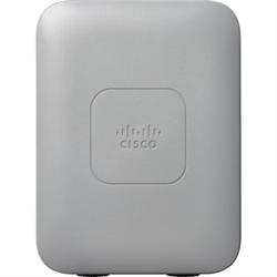 CISCO (AIR-AP1542D-Z-K9) 802.11AC W2 VALUE OUTDOOR AP- DIRECT. ANT- Z REG DOM.