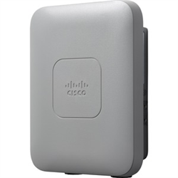 CISCO (AIR-AP1542I-Z-K9) 802.11AC W2 VALUE OUTDOOR AP- INTERNAL ANT- Z REG DOM.