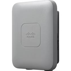 CISCO (AIR-AP1542I-L-K9) 802.11AC W2 VALUE OUTDOOR AP- INTERNAL ANT- L REG DOM.
