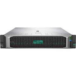 HPE DL380 GEN10 4114 1P 8SFF SMB SVR