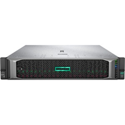 HPE DL385 GEN10 7251 1P 16GB 8LFF SVR