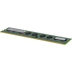 MSR950 SERIES 32GB TF CARD