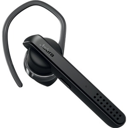 JABRA TALK 45 CAR CHARGER BLK