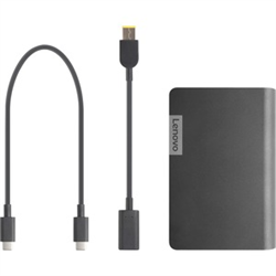 LENOVO USB-C LAPTOP POWER BANK 14000MAH