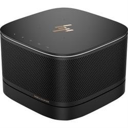HP ELITE SLICE G2 I5-7500T 8GB- 256GB- VIDEO INGEST MODULE-  VPRO- W10IOT- 3YR