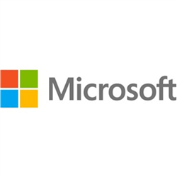 MICROSOFT OEM WINDOWS SERVER 2019 ESSENTIALS 1-2 CPU - OEM PACK
