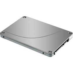 3.84TB SATA RI SFF RW DS SSD