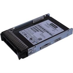 2.5IN PM883 7.68TB EN SATA SSD