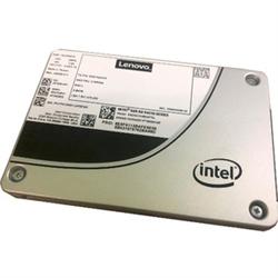 2.5IN S4510 480GB EN SATA SSD