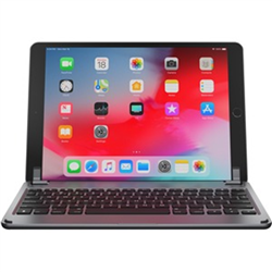 BRYDGE 10.5 IPAD AIR3 PRO 10.5 SPACE GRY
