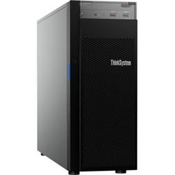LENOVO ST250 XEON E-2144G 4C + 2C- 16GB(1/4)- 3.5