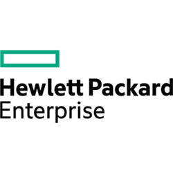 HPE MICROSOFT WINDOWS SERVER 2019 STANDARD ROK SW (BIOS LOCKED TO HPE SERVER)