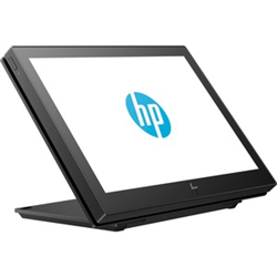 HP ENGAGE ONE VESA PLATE KIT FOR 10.1 INCH CDU BLK