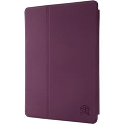 STM STUDIO (IPAD MINI 5TH GEN/MINI 4) - DARK PURPLE