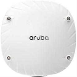 ARUBA AP-535 (RW) UNIFIED AP