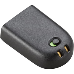PLANTRONICS SPARE BATTERY WITH ON/OFF SWITCH FOR SAVI W44X / W74X