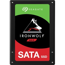 IRONWOLF 110 1920GB 2.5IN SATA 5 YR WARRANTY