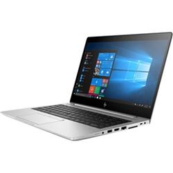 HP 840 G6 I7-8665U 16GB- 1TB SSD- 14