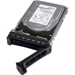 DELL 2TB 7.2K RPM NLSAS 12GBPS 512N 3.5IN HOT-PLUG HARD DRIVE- CK
