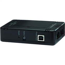 APC (NBPD0180) NETBOTZ WIRELESS SENSOR POD 180