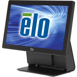 ELO WALL MOUNT FOR E/I/X SERIES